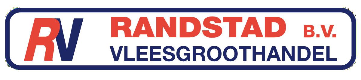 Randstad Vleesgroothandel B.V. logo